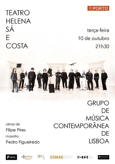 GrupoMusicaContempLisboaFinal.png