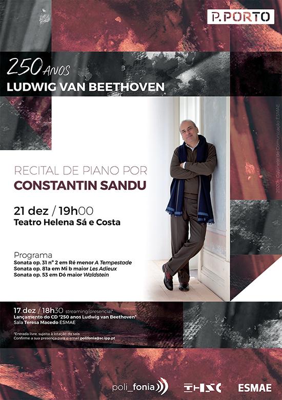 recitalpiano_constantinsandu_News.jpg