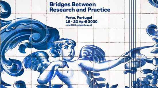 48th International ESTA Conference – Porto 2020