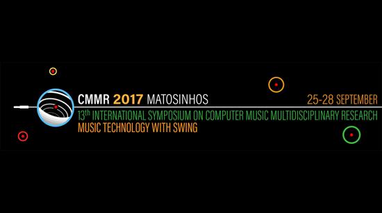 CMMR 2017