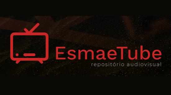 EsmaeTube