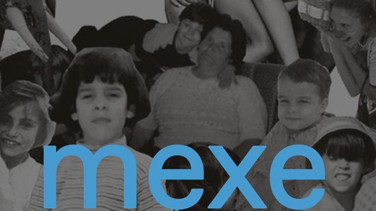 6º Encontro Internacional MEXE