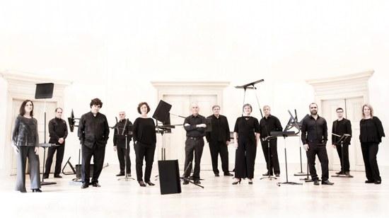 Grupo de Música Contemporânea de Lisboa