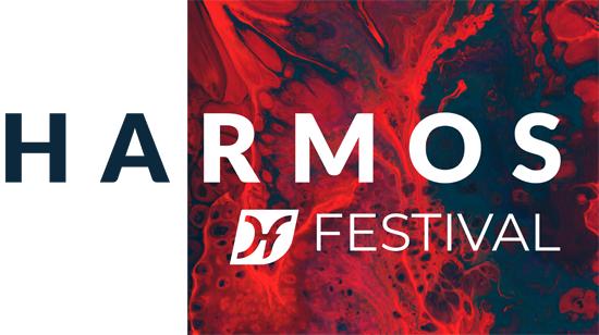 Harmos 2019