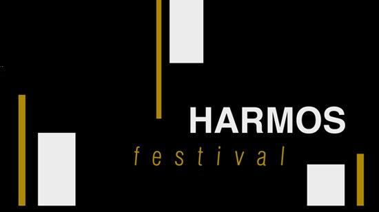 HARMOS festival