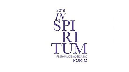 In Spiritum