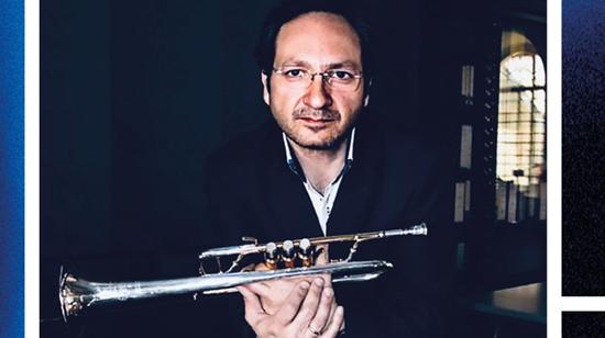 Masterclass de Trompete