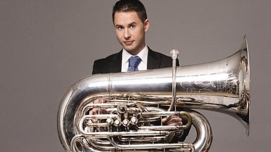 Masterclass de Tuba