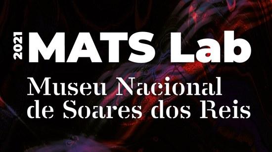 MATS lab 2021