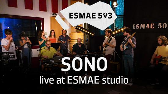 ESMAE.503